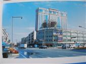 信号灯-设备指示灯  信号指示灯  专业生产订做-信号灯-南昌市青盛...