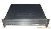 声讯系统-供应华亨HC800声讯电话管理系统,稳定、性价比高-声讯系统尽在阿里巴...