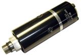 RMF-28M16L06R3高压高速旋转接头