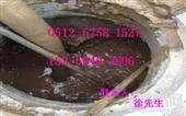 苏州新区长江路工厂污水池清理公司——污水井打捞、抽粪公司
