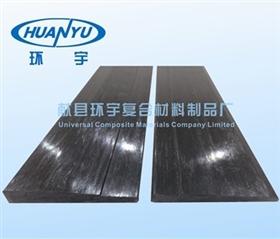 碳纤维大型板材 板材