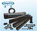 碳纤维报价  重量轻强度高