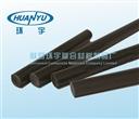 碳纤维棒/管/板厂家批发