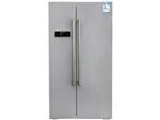 上海西门子冰箱售后维修电话《厂家热线し故障咨询》