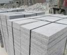 珍珠花石材生产厂家,路边石生产厂家,芝麻灰生产厂家