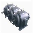 现货供应西玛电机JS128-4 300kw/380v三相异步鼠笼电机