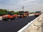 重庆沥青路面施工 重庆沥青路面施工 重庆沥青路面铺筑