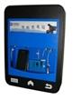 丽水厂家供应超迷你壁挂款亚通ETC-IZ061型手机充电站