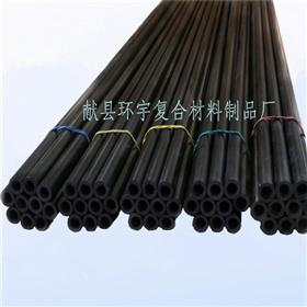 碳纤维PCB传动轴