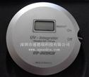 UV-INT150+ 耐高温UV能量计 德国UV能量计
