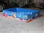 吉林儿童钓鱼池价格|儿童钓鱼池厂家