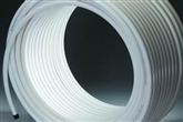 供应专业PE-RT地暖管,厂家大量直销