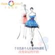 无锡个人形象设计课程和服装搭配与形象提升陪同购物