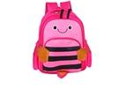 厂家直销儿童小书包/FZ1021幼儿小书包/儿童小书包/小书包/儿童小书包定制