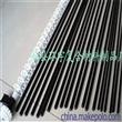 碳纤维轴 传动轴 工业用轴