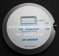 德国原装UV能量计 UV-INT150 紫外能量计