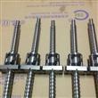C5,C3研磨丝杆SFVR2510研磨丝杆,台湾进口原装TBI