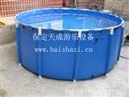 【河北天成游乐】儿童捞鱼池经典玩具再度席卷市场
