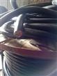 安康电缆回收13669203658高价回收