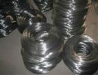 河北都有些专业的黑铁丝生产厂家