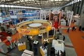 [北京] 第十三届中国国际机床工具展会/国内最大的专业展会/2016CIMES两