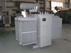 铜川变压器回收优选润超商贸有限公司高价回收