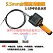 SDR-CR3501 数码内窥镜 工业内窥镜