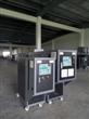 热载体为高温导热油的电加热器_南京星德机械有限公司