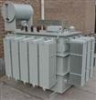 渭南变压器回收优选润超商贸公司高价回收
