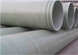 河北玻璃钢污水管道经济实用