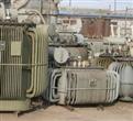 西安变压器回收优选润超商贸有限公司高价回收