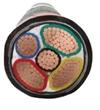 宝鸡电缆回收13669203658高价回收