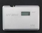 香港UV 能量计 UV-MINI 紫外能量计