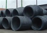 【铁丝生产厂家】专业厂家,就是河北跃泰