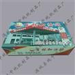【纯中纯】生产销售广告盒抽纸|专业设计