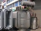 咸阳变压器回收优选润超商贸公司高价回收
