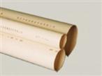卓正建材生产销售PVC排水管|有意者详询: