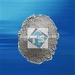 山东厂家生产耐火材料200目 1000目氮化硅粉