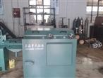吉氏环保WSCX-06型退火丝无酸洗剥壳除锈机