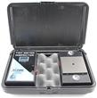 进口透光率仪 TM200美国透光率检测仪