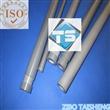 保温炉用16x8x250氮化硅热电偶保护管