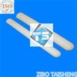 山东厂家生产不粘铝钛酸铝升液管