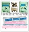 超声波清洗器、煮沸消毒锅、干燥箱、高压冲洗设备