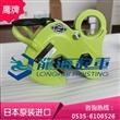 AMS-500横吊钢板夹钳现货【日本进口横吊钢板吊具】上海