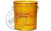 上海懋协供应原装进口壳牌合成润滑脂 Shell Valiant R2