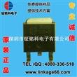 解决SM2082C频闪问题的高性价比线性恒流芯片SM208ND 品质保证