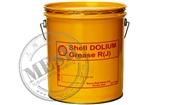 上海懋协供应原装进口 Shell Dolium Grease R(J)