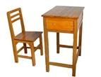 哪有销售学生课桌椅的厂家?