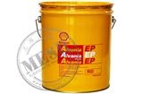 上海懋协供应原装进口壳牌爱万利润滑脂Shell Alvania EP R00