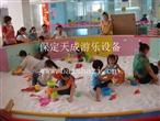 儿童沙池设备|天成游乐设备厂(在线咨询)|儿童沙池批发价格